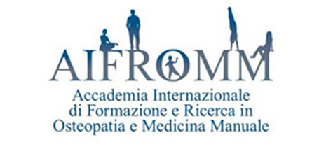 AIRFROMM