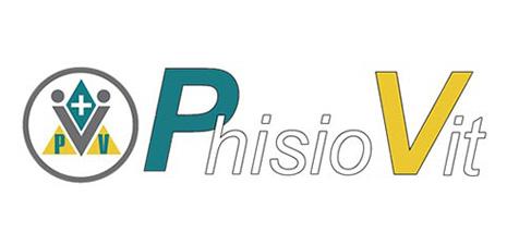 Phisiovit