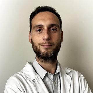 Dr. Alessandro Bini