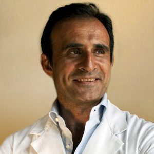 Specialisti - Ortopedico - Carlo Felice De Biase
