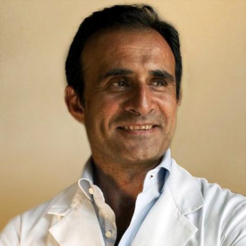 Dr. Carlo De Biase
