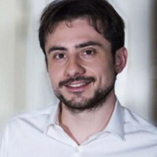 Dr. Mattia Sedia