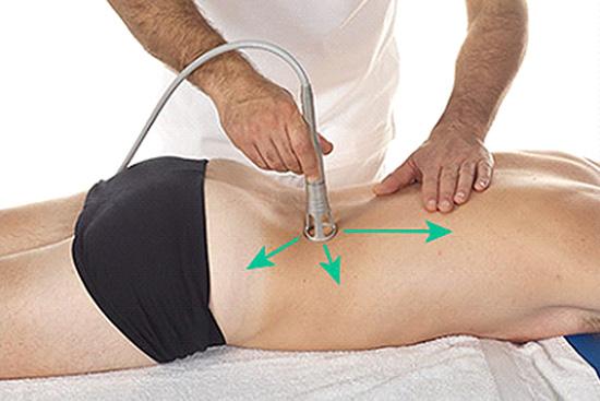 Terapie - Fisioterapia - T heal