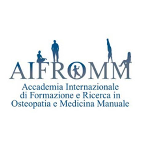 AIFROMM