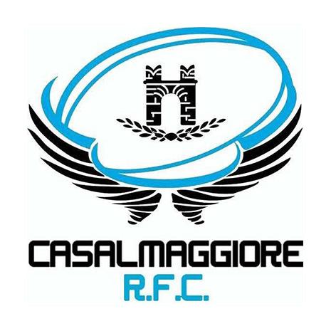 Casalmaggiore RFC