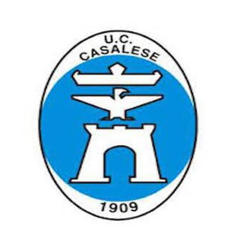 UC CASALESE
