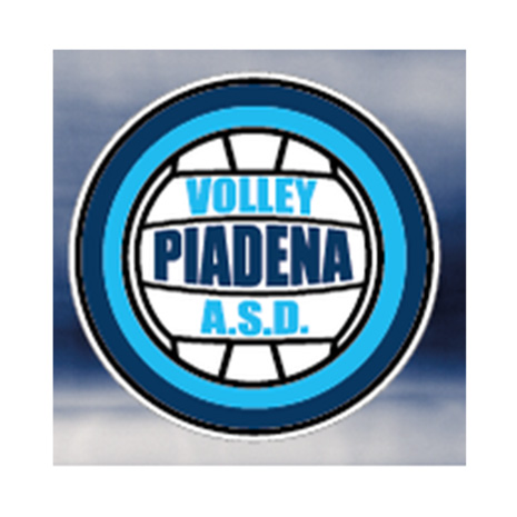 Volley Piadena