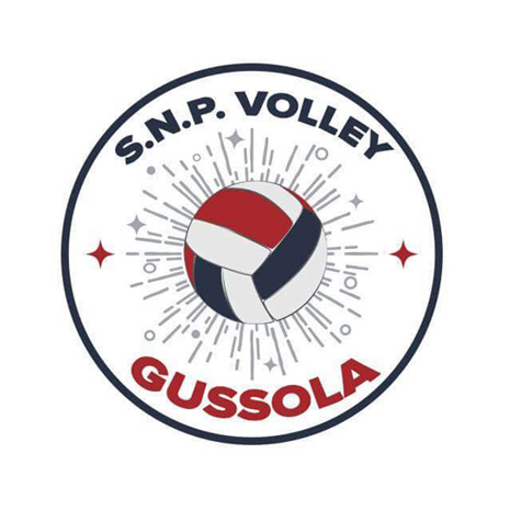 SNP volley